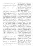Standpunkte 4_2006_korr - Rosa-Luxemburg-Stiftung - Page 5