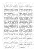 Standpunkte 4_2006_korr - Rosa-Luxemburg-Stiftung - Page 6