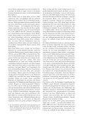 Standpunkte 4_2006_korr - Rosa-Luxemburg-Stiftung - Page 7