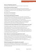 in Arbeit FAQ_Promovierende BMBF - Rosa-Luxemburg-Stiftung - Page 3