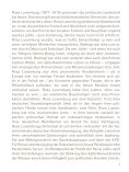 Präsentation - Rosa-Luxemburg-Stiftung - Page 7