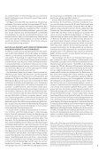 """ Bedrohtes Wissen, bedrohtes Leben"" (3/2013) - Rosa-Luxemburg ... - Page 2"