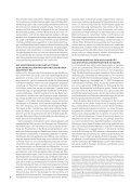 """ Bedrohtes Wissen, bedrohtes Leben"" (3/2013) - Rosa-Luxemburg ... - Page 3"