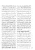 """ Bedrohtes Wissen, bedrohtes Leben"" (3/2013) - Rosa-Luxemburg ... - Page 4"