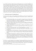 DIE BUNDESTAGSWAHL AM 22.09.2013 - Rosa-Luxemburg-Stiftung - Page 3