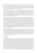 DIE BUNDESTAGSWAHL AM 22.09.2013 - Rosa-Luxemburg-Stiftung - Page 6