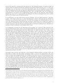 DIE BUNDESTAGSWAHL AM 22.09.2013 - Rosa-Luxemburg-Stiftung - Page 7
