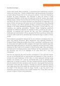 2013-12-18 RLS China small office event-report_BN_LP - Rosa ... - Page 2