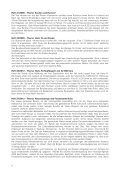 Gesamt Analyse «DER SPIEGEL - Rosa-Luxemburg-Stiftung - Page 2