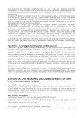 Gesamt Analyse «DER SPIEGEL - Rosa-Luxemburg-Stiftung - Page 3