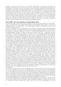 Gesamt Analyse «DER SPIEGEL - Rosa-Luxemburg-Stiftung - Page 4
