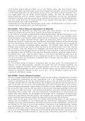 Gesamt Analyse «DER SPIEGEL - Rosa-Luxemburg-Stiftung - Page 5