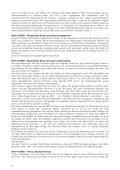 Gesamt Analyse «DER SPIEGEL - Rosa-Luxemburg-Stiftung - Page 6