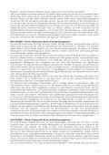 Gesamt Analyse «DER SPIEGEL - Rosa-Luxemburg-Stiftung - Page 7