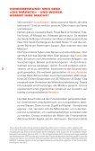 VON WEGEN CASINO - Rosa-Luxemburg-Stiftung - Page 4