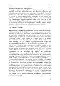 Zhao Wei Institut für Philosophie und Sozialwissenschaf - Page 2
