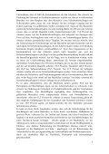 Zhao Wei Institut für Philosophie und Sozialwissenschaf - Page 4