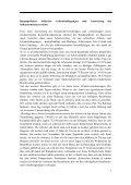 Zhao Wei Institut für Philosophie und Sozialwissenschaf - Page 5
