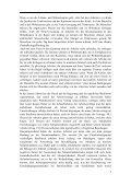 Zhao Wei Institut für Philosophie und Sozialwissenschaf - Page 6