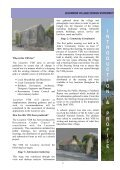 Final Lecarrow Village Design Statement - Roscommon County ... - Page 4