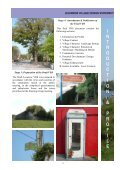 Final Lecarrow Village Design Statement - Roscommon County ... - Page 5