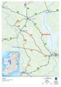 Final Lecarrow Village Design Statement - Roscommon County ... - Page 7