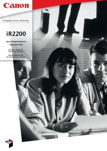 Datenblatt als Download (pdf) - Rose - Luckenwalde