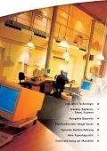 Datenblatt als Download (pdf) - Rose - Luckenwalde - Seite 2