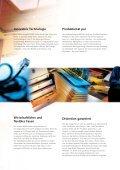 Datenblatt als Download (pdf) - Rose - Luckenwalde - Seite 3