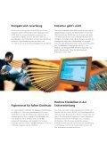 Datenblatt als Download (pdf) - Rose - Luckenwalde - Seite 4
