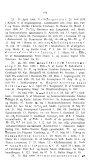 Grønland. - Rosekamp - Page 7