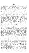 personelle kapellaner og ordinerede medhjælpere - Rosekamp - Page 2