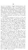 personelle kapellaner og ordinerede medhjælpere - Rosekamp - Page 4