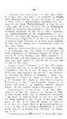 personelle kapellaner og ordinerede medhjælpere - Rosekamp - Page 5