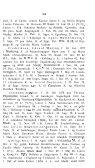 personelle kapellaner og ordinerede medhjælpere - Rosekamp - Page 6