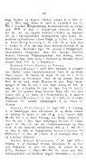 personelle kapellaner og ordinerede medhjælpere - Rosekamp - Page 7