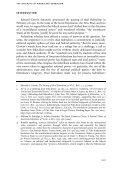 1920.Bulman-Pozen.1957_6avhr7mx - Page 2