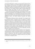 1920.Bulman-Pozen.1957_6avhr7mx - Page 4