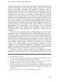 1920.Bulman-Pozen.1957_6avhr7mx - Page 6