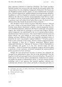 1920.Bulman-Pozen.1957_6avhr7mx - Page 7