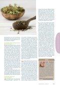Hausapotheke gegen stressbedingte Erkrankungen - Ayurveda ... - Seite 4