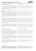 AND/ANDB - Axialventilatoren mit verstellbaren ... - Rosenberg - Seite 2
