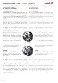 AND/ANDB - Axialventilatoren mit verstellbaren ... - Rosenberg - Seite 4