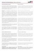 Axialventilatoren / Axial Fans - AKFG / AKFD - Dantherm - Page 2