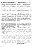 Freilaufende Räder - Rosenberg - Page 3