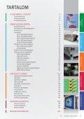 ROSENBERG AIRBOX LÉGKEZELŐGÉPEK - Page 5