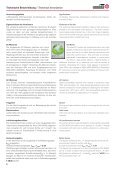 Axialventilatoren / Axial Fans - AKFG / AKFD - Dantherm - Page 4