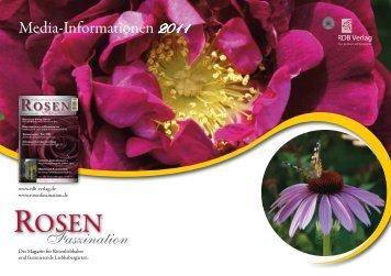 ROSEN-Faszination