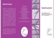 pdf-Datei - Stadt Rosenheim