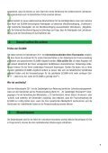 Lohnsteuer 2013 - Berlin.de - Seite 7